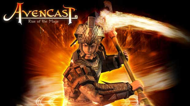 Avencast--Rise-of-the-Mage-0