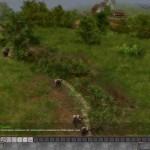 Battle-of-Empires-1