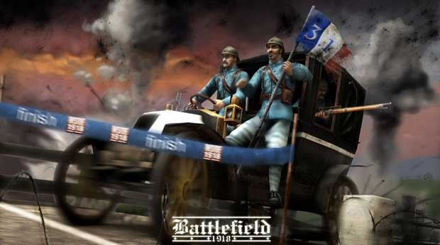 Battlefield-1918-0