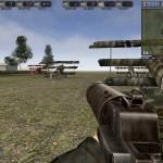 Battlefield-1918-2