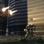 Battlefield-2142-2
