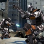 Battlefield-2142-3