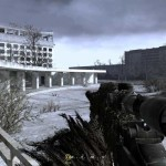 CALL-OF-DUTY-4-MODERN-WARFARE-3