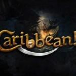 Стратегии про пиратов на ПК (PC) - обзор и описание