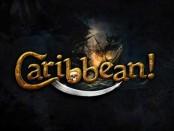 Caribbean!-4