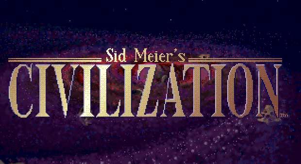 Civilization-0