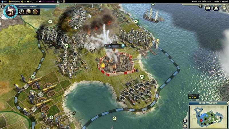 Скачать бесплатно игры строительные стратегии на пк