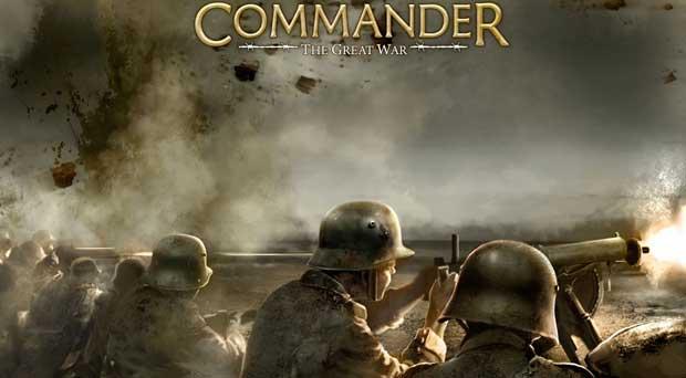 Commander-The-Great-War-0