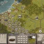 Commander-The-Great-War-1