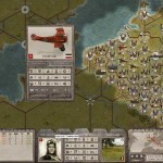 Commander-The-Great-War-2