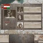 Commander-The-Great-War-3