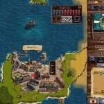 Corsairs-Conquest-at-Sea-2