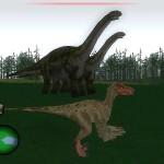 Cretaceous-Runner-3