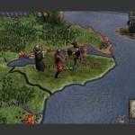 Crusader-Kings-1
