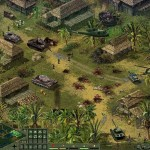 Cuban-Missile-Crisis-2