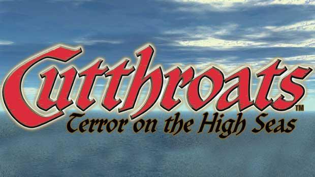 Cutthroats-Terror-on-the-High-Seas-4