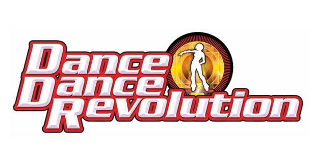 Dance-Dance-Revolution-0