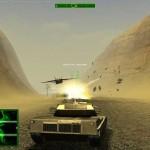 Desert-Thunder-2