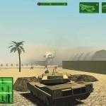Desert-Thunder-3