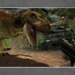 Dino-D-Day-3