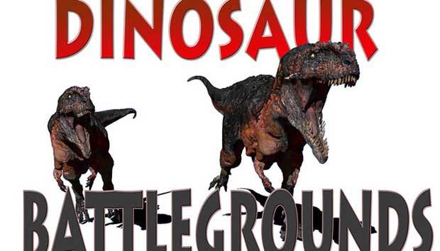 Dinosaur-Battlegrounds-0