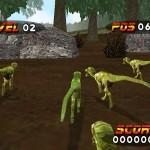 Dinosaur-Race-3