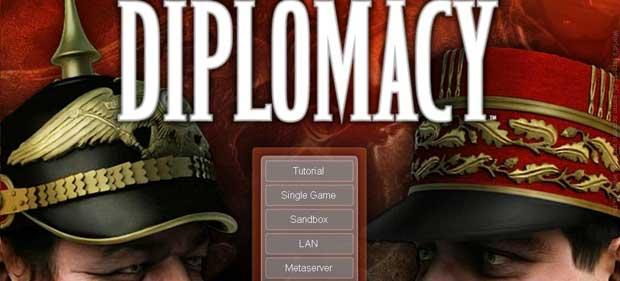 Diplomacy-