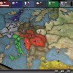Diplomacy-2