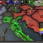 Diplomacy-3