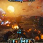 Divinity-Dragon-Commander-1