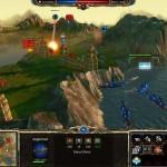 Divinity-Dragon-Commander-3