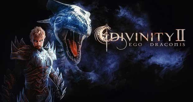 Топ 10 игр про драконов на ПК