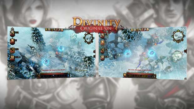 Divinity-Original-Sin-0