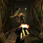 Doom-3-3