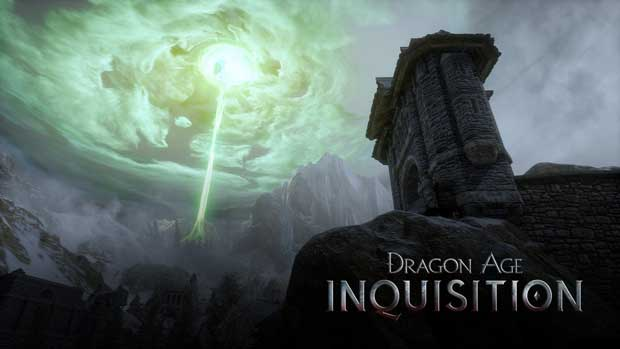 Dragon-Age--Inquisition-0