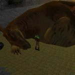 Dragon-Riders-Chronicles-of-Pern-2