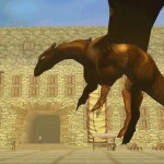 Dragon-Riders-Chronicles-of-Pern-3
