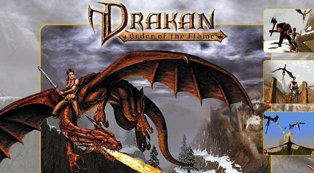 Drakan-Order-of-the-Flame-0
