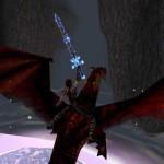 Drakan-Order-of-the-Flame-2