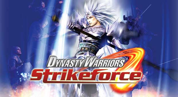 Dynasty-Warriors-0