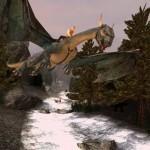 Eragon-2