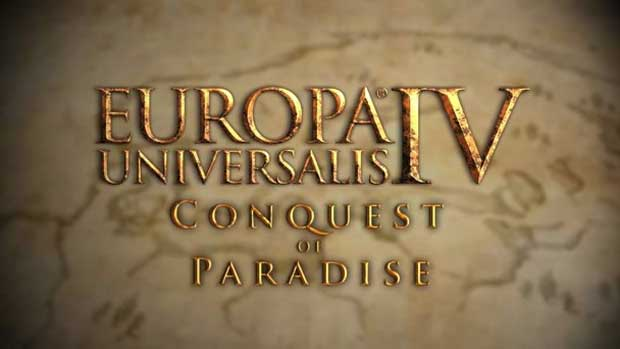 Europa-Universalis-0