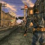 Fallout-New-Vegas-2