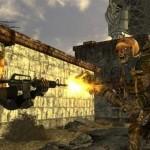 Fallout-New-Vegas-4