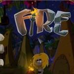 Прохождение игры Fire