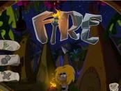 Fire-прохождение-игры