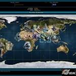 Galactic-Civilizations-1