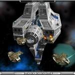 Galactic-Civilizations-2