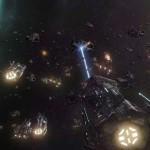 Galactic-Civilizations-3