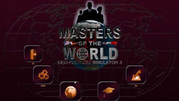 Geopolitical-Simulator-0